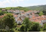 Location vacances  Province de Navarre - Casa Zubiat-3