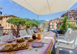 Location vacances Ligurie - B&B Casa Florinda-4