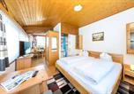 Location vacances Zell am See - Appartements Haus Sonnenschein-4
