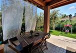 Location vacances Bedizzole - Appartamento Non Maria Garda Lake-1
