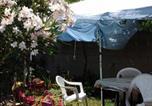Location vacances Santa Giusta - Guest House Pat E Andrea-4