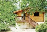 Location vacances Thiéfosse - Holiday Home Gotti - 08-1