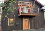 Location vacances Eagle River - Abby's Guest Suite-1