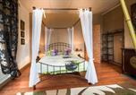 Hôtel Levoncourt - Chambres d'hôtes & Gîtes La Paysanne-4