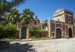 Location vacances Palazzolo Acreide - Tenuta Baronie-1