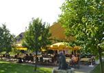 Location vacances Dornach - Kloster Dornach-3
