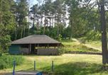 Villages vacances Giżycko - Mazuryclub-4