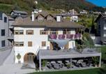 Location vacances Malles Venosta - Siganatenhof-4
