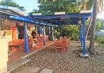 Hôtel Nicaragua - One 2 Surf Nicaragua - Club & Residency-3