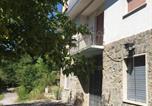 Hôtel Province de Brescia - La Pineta-2