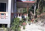 Location vacances Ko Libong - Koh Lanta Villa Mukdara-2