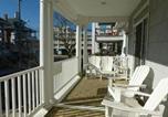 Location vacances Brigantine - 709 Moorlyn Terrace-1-3
