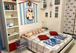 Location vacances La Spezia - Appartamento con Terrazza-1