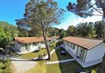 Villages vacances Gavorrano - Villaggio Le Venelle-3