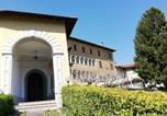 Location vacances Sormano - Residenza Santa Valeria 2-1