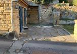 Location vacances La Sauvetat - Petit gite du Bistrot d ici-3