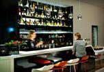 Hôtel Plouguerneau - Ibis Styles Brest Centre Port-4