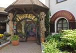 Hôtel Gemünden (Felda) - Landhaus Klosterwald-4