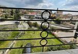 Location vacances Castrezzato - Appartamento Vacanze Mara-3