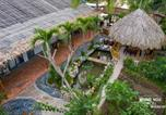 Location vacances Cần Thơ - Song Ngư Pisces Homestay-1