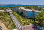 Hôtel Sibenik - Amadria Park Andrija-2