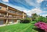 Location vacances Locarno - Apartment Miramonti-2