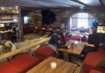 Villages vacances Øyer - Spidsbergseter Resort Rondane-1