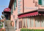 Hôtel Albano Laziale - Hotel Squarciarelli-4