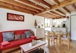 Location vacances Arcizans-Avant - Apartment Pont de fanlou 4-1