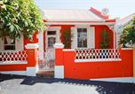 Location vacances Cape Town - Sweetest Apartments-1