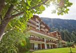 Location vacances Leukerbad - Apartment Les Naturelles-27-4