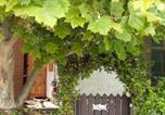 Location vacances Velence - Agave Apartman-3