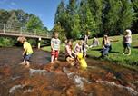 Villages vacances Albury - Nrma Bright Holiday Park-1