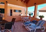 Location vacances Kukljica - Apartmani Ante Gega-2