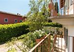 Location vacances Calosso - Appartamenti presso Cascina La Melagrana-3