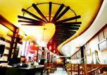 Hôtel Allâhâbâd - Hotel Prayag-2