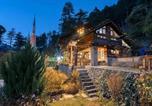 Location vacances Mandi - Casa Luca by Vista Rooms-2