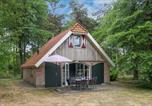 Location vacances Steenwijk - Nice home in Steenwijk - De Bult w/ Wifi and 3 Bedrooms-1