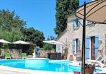 Hôtel Saint-Antoine-de-Breuilh - Luxury Bed and Breakfast &quote;Maison à votre Santé&quote;-2