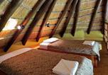 Location vacances Maputo - Magadzavane Lodge-3