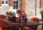 Location vacances Gesnes-le-Gandelin - La Grange Ô Belles-2