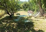 Location vacances Bathernay - Le Régrimet-4