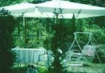 Location vacances Nemi - Colleionci-4