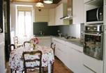 Location vacances Guiscriff - Holiday home rue de Quimper-2