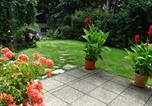Location vacances Zell am See - Apartment Ulli-4
