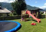 Location vacances Kaprun - Haus Voglreiter-2