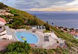 Location vacances Funchal - Sky Villa by Travel to Madeira-4