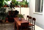 Location vacances  Province de Forlì-Césène - Residenza Cortemazzini36-3
