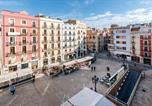 Location vacances Tarragone - Forum Tarragona-3