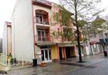 Location vacances Hévíz - Riell Apartman-2